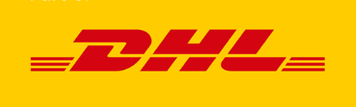 https://agilities.fr/wp-content/uploads/2018/04/dhl-egal-2.png